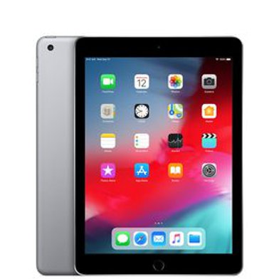 iPad 6thGen (A1893,A1954) Screen Repair