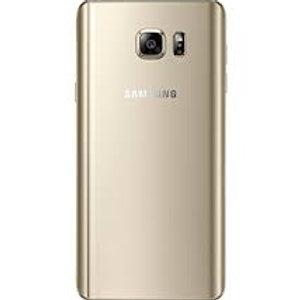 Samsung Note 5Back GlassRepair