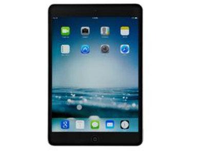 iPad Mini 2ndGen(A1489,A1490) Screen Repair