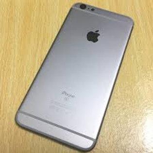 iPhone 6s PlusBack HousingRepair