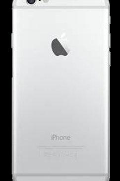 iPhone 6 Back HousingRepair