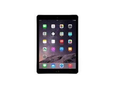 iPad Air 2ndGen(A1566,A1667) Screen Repair