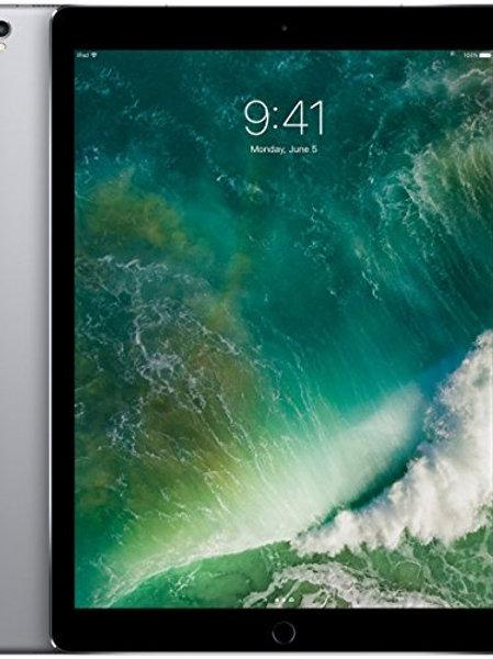 iPad Pro 2ndGen 12.9inch (A1670,A1671) Screen Repair