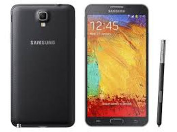 Samsung Note Neo 3 Lite Screen Repair