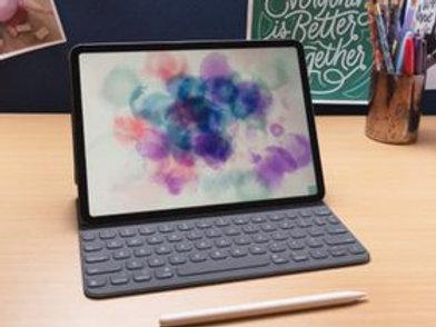 iPad Pro 3rdGen 12.9inch (A1584,A1652) Screen Repair