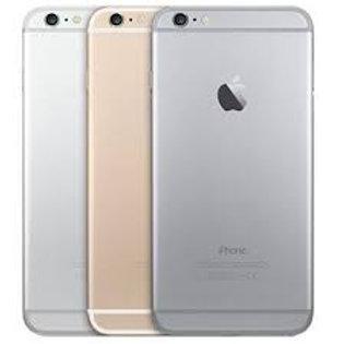 iPhone 6 Plus Back HousingRepair