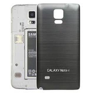 Samsung Note 4Back CoverRepair