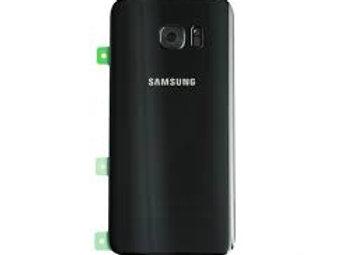 Samsung S7Back GlassRepair