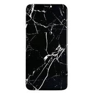 iPhone XSScreen Repair