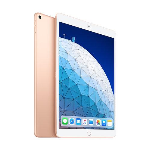 iPad Air 3rdGen(A2152,A2123,A2153) Screen Repair