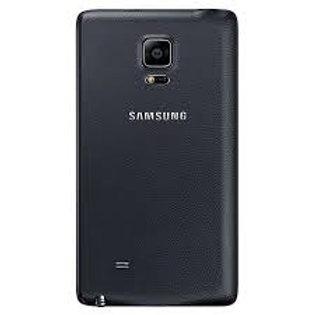 Samsung Note EdgeBack CoverRepair