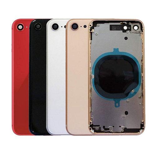 iPhone 8 Back Glass HousingRepair