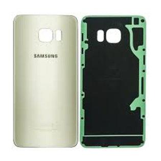 Samsung S6Back GlassRepair