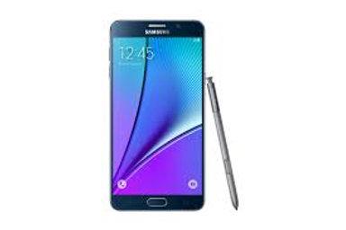 Samsung Note 5Screen Repair