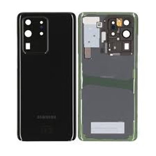 Samsung S20 UltraBack GlassRepair