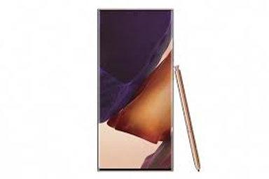 Samsung Note 20 Ultra Screen Repair