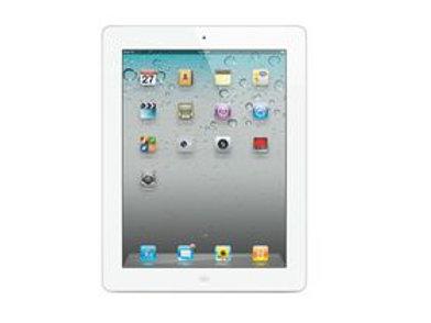 iPad 2nd Gen (A1395,A1396,A1397) ScreenRepair