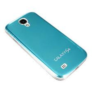 Samsung S4Back CoverRepair