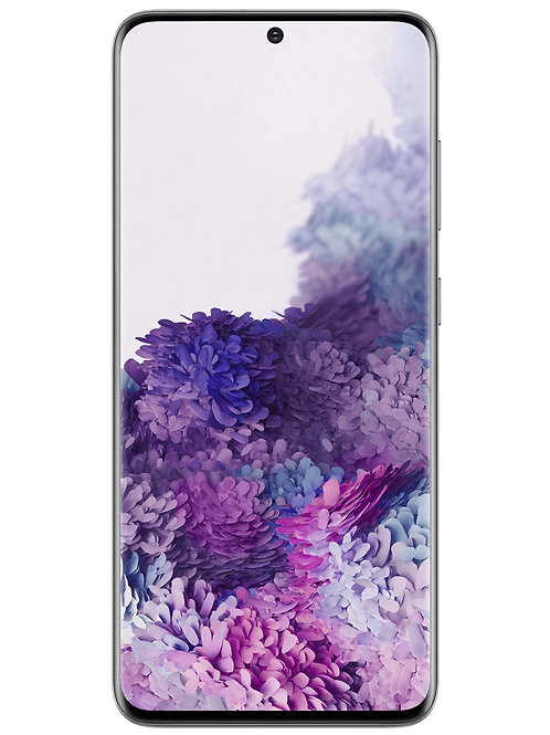 Samsung S20 Screen Repair