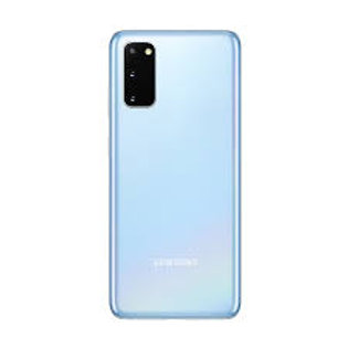 Samsung S20 PlusBack GlassRepair