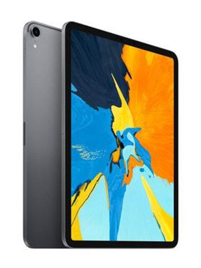 iPad Pro 3rdGen 11inch (A1980,A1934) Screen Repair