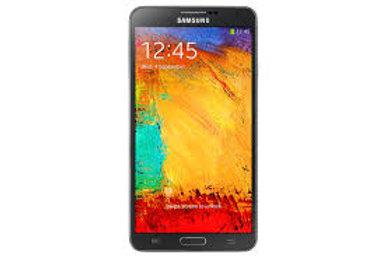 Samsung Note 3Screen Repair