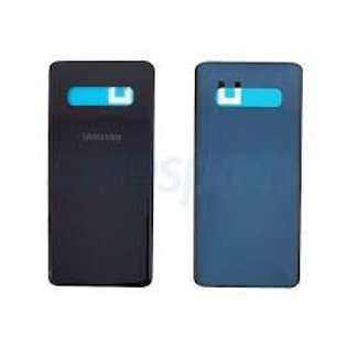 Samsung S10 Back Glass Repair