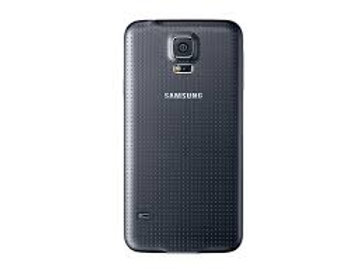 Samsung S5Back CoverRepair