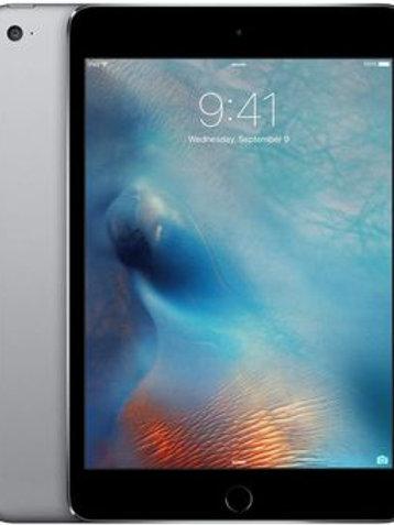 iPad Mini 4thGen(A1538,A1550) Screen Repair