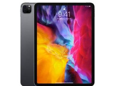 iPad Pro 4thGen 11inch (A2229,A2069,A2232) Screen Repair