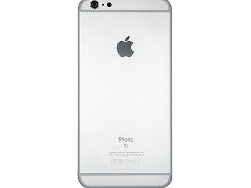 iPhone 6s Back HousingRepair