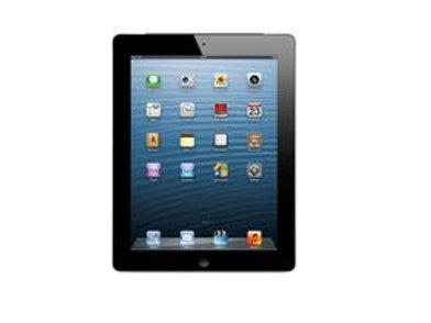 iPad 3rdGen (A1416,A1430,A1403) Screen Repair