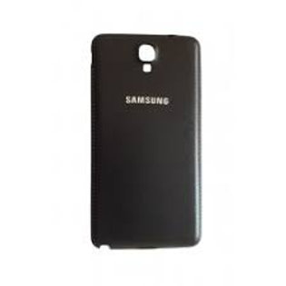 Samsung Note Neo 3Back CoverRepair