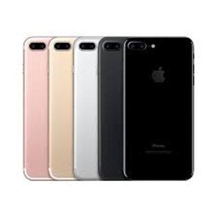 iPhone 7 Plus Back HousingRepair