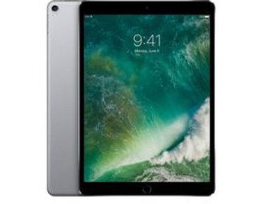 iPad Pro1stGen 9.7 inch (A1673,A1674,A1675) Screen Repair