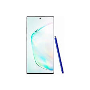 Samsung Note 10 Plus Screen Repair
