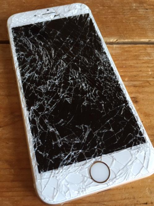 iPhone 6s PlusScreen Repair