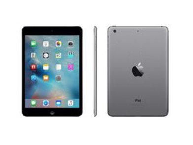 iPad Mini 1st Gen(A1432,A1454,A1455) Screen Repair