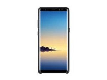 Samsung Note 8Screen Repair