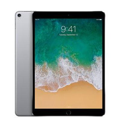iPad Pro 2ndGen 10.5inch (A1701,A1709) Screen Repair