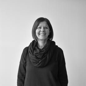 Manuela Bertucci