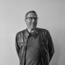 Marco Vergnano