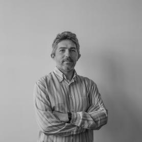 Claudio Merola