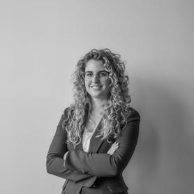 Francesca Cotto