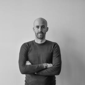 Luca Corgiat