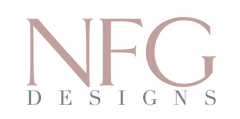 NFGDesigns_Logo_Colour.png