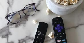 4 Ways To Design Around A Television