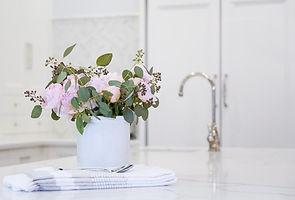 flowers-1024x694.jpg