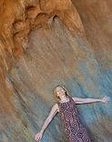 Kupany Rock sideways.jpg