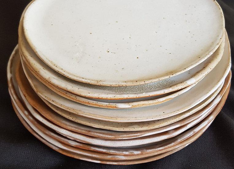 23 cm Plate
